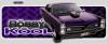 Pontiac_GTO1024.png