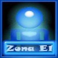 Zona1.Net