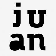 .juan.
