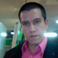 CarlosImb