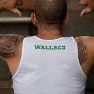 wallac3