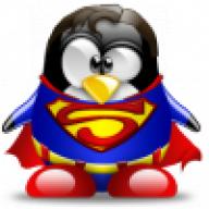superjerc