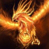 Phoenix13