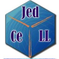 jedcell