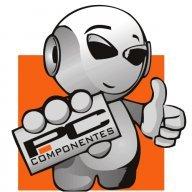 PCcomponents