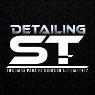 Detailing_ST