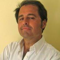Raul Gonzales Rivera