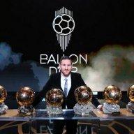 Neymar 2019