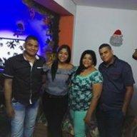 Juanmacash