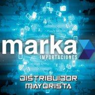 MARKA2401