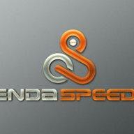 Speedox