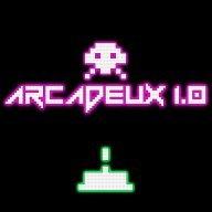 Arcadeux 1.0
