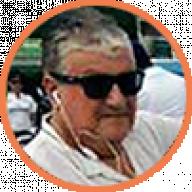 Jorge E Ramirez M