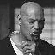 Morpheus_Master