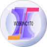 web_on_cito