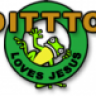 dittto