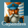 capandres