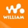 Willam_Fernando