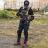 zirus_abel